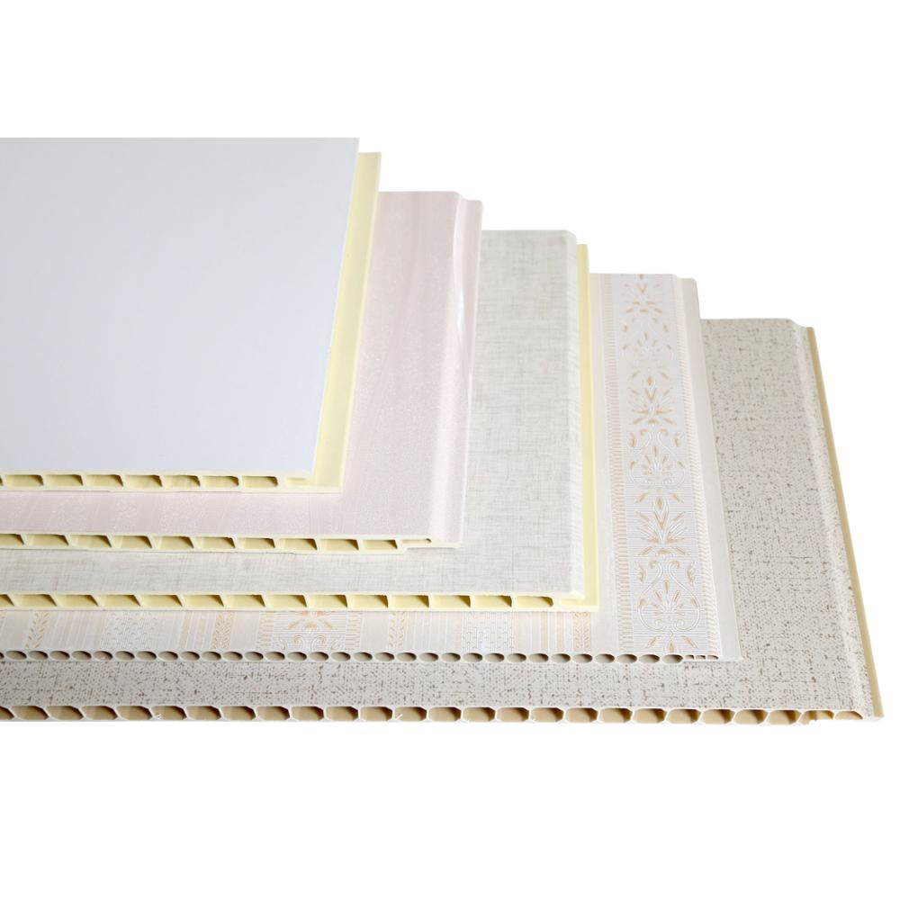 Customized PVC UPVC PP  Ceiling Roof Board Extrusion Mould Maker Plastic Panels Mold