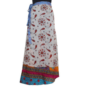 5dc18c64 Indian Long Skirts, Indian Long Skirts Suppliers and Manufacturers at  Alibaba.com