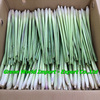 FRESH/FROZEN LEMONGRASS WITH BEST PRICE AND HIGH QUALITY