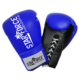 High Quality Custom Boxing Gloves Junior Punching Bag Mitts MMA Muay thai Training Sparring Gloves