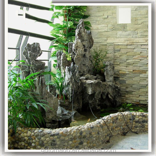 Home waterfall fountains decorative glass indoor fountain and home waterfall fountains decorative glass indoor fountain and waterfalls indoor artificial waterfall fountain statues workwithnaturefo