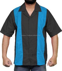 Rockabilly Shirt Rockabilly Shirt Suppliers And Manufacturers At