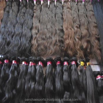 South africa top quality hair weave fast selling products buy south africa top quality hair weave fast selling products pmusecretfo Images