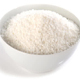 Desiccated Coconu High fat, Low Fat/Desiccated Coconut with Factory Price