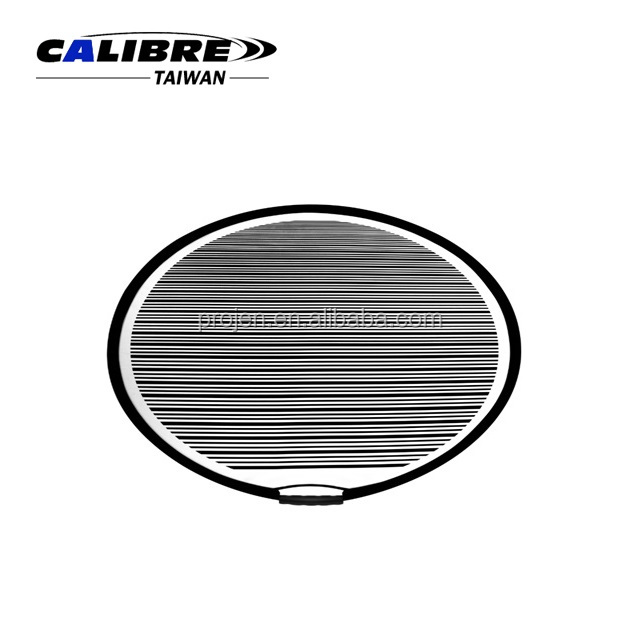 CALIBRE 800mm Flexible PDR Line Board Foldable PDR Lined Dent Reflector Board