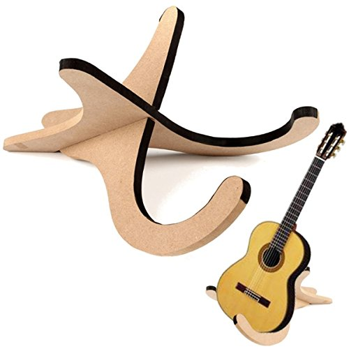 Cheap Wooden Guitar Stand Plans Find Wooden Guitar Stand Plans