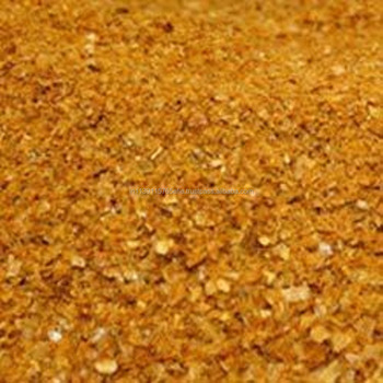 DDGS Animal Feed For Sale For Best Price Distillers Dried Grains Solubles