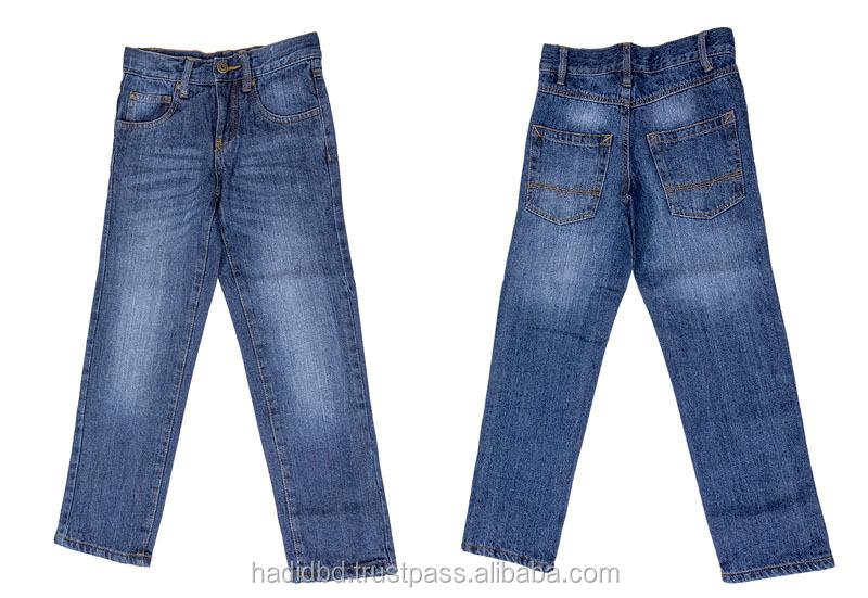 Bangladesh Garments Stock Lot/shipment Cancel Boys Denim/jeans Pant/trouser  - Buy Bangladesh Garments Stock Lot/shipment Cancel Boys Denim/jeans