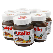Ferrero Nutellass <span class=keywords><strong>초콜릿</strong></span> 15g, 25g, 350, 400g, 600g, 750, 1 kg 3 kg 5 kg