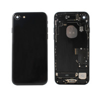 Wholesale for iPhone 7 full housing original replacement