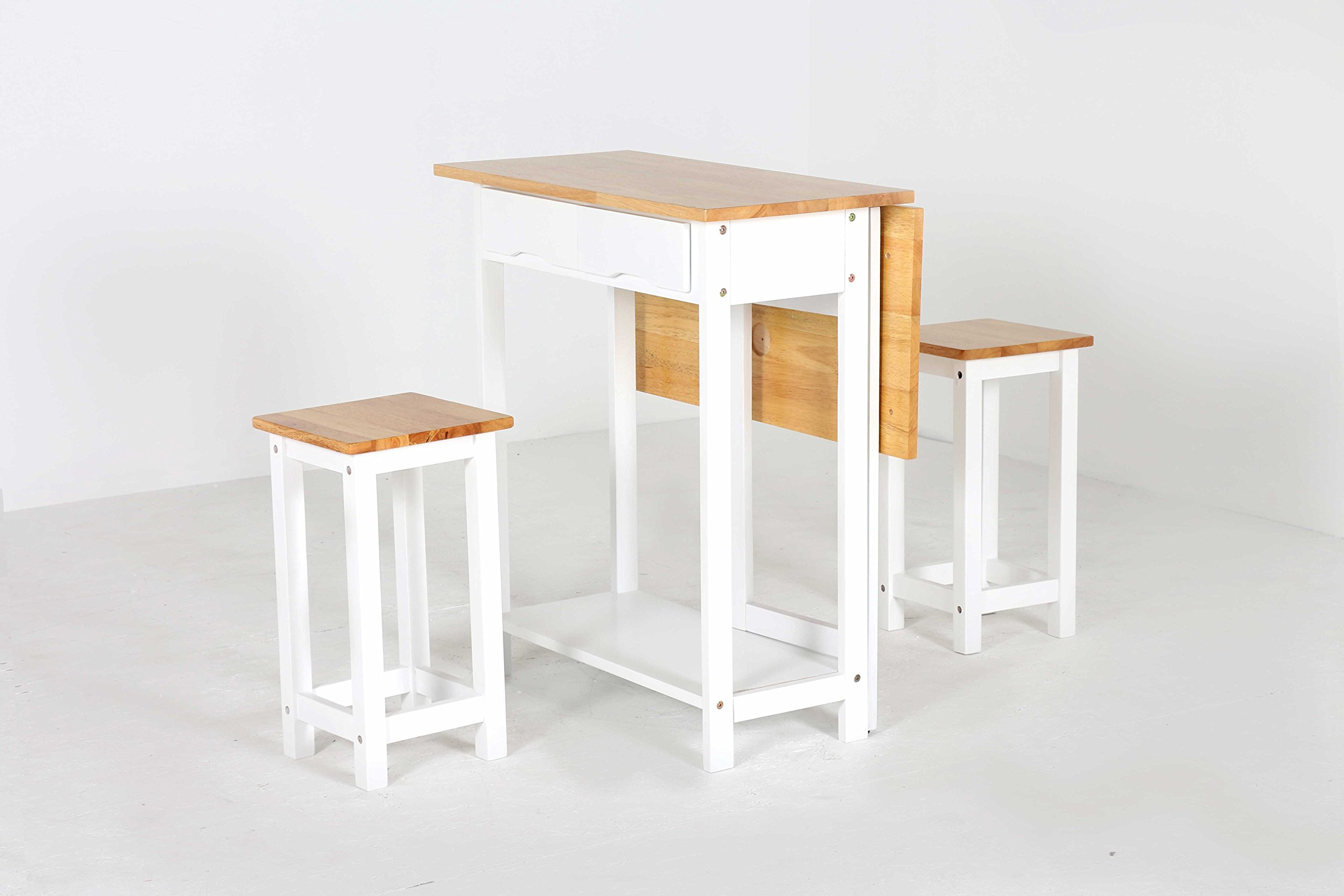 Cheap White Drop Leaf Table And Chairs Find White Drop Leaf Table