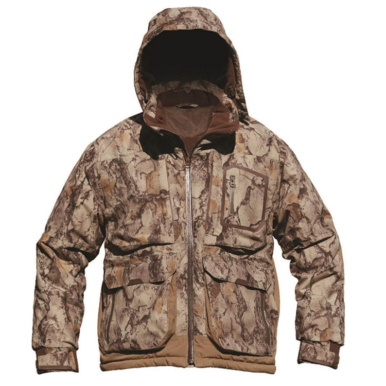 2254eda62c1be Duck Hunting Clothing, Duck Hunting Clothing Suppliers and Manufacturers at  Alibaba.com
