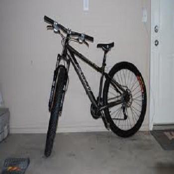 Hot Selling Fuji 29er Hardtail Tohoe 29 4 0 Mountain Bike - Buy Bicycle  Product on Alibaba com