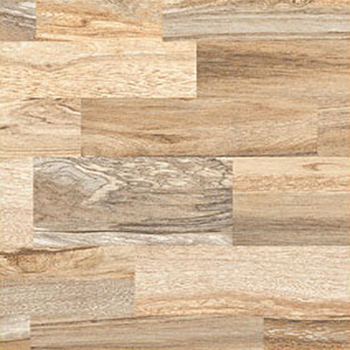 800x800mm Great Interior Wooden Look Porcelain Floor Tiles 9 to 10mm Thickness