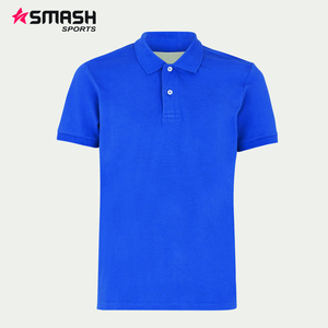 High Quality polo T Shirt , New Design Polo Shirt with embroidery logo ,Polo Man
