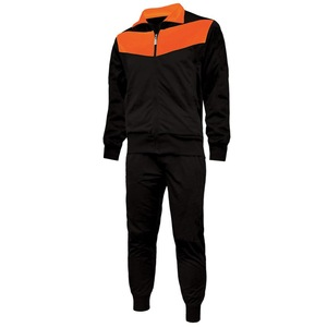 Soccer jerseys jogging football training suit soccer uniform