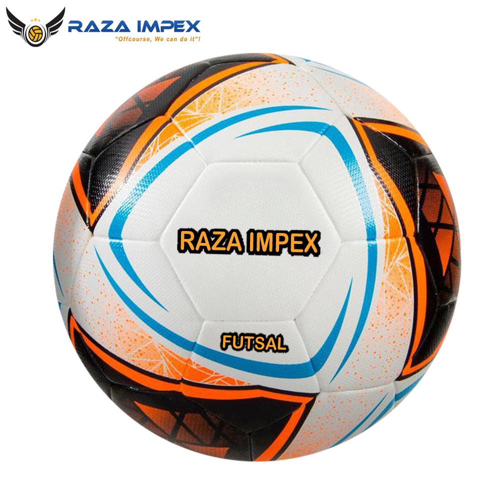78266d0f70b7b Garantia de qualidade PU PVC Bola de Futebol Em Massa Personalizado Venda  Quente bola de
