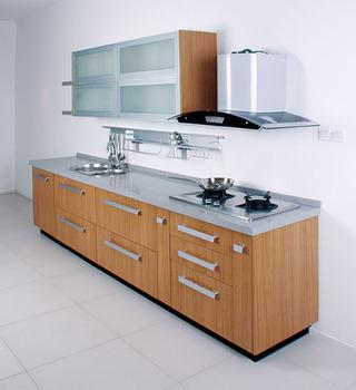Desain Modern Blum Warna Lemari Dapur Stainless Buy Modern Desain Dapur Minimalis Lemari Dapur Lemari Dapur Product On Alibaba Com