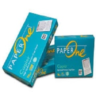 hot sale office computer papers/carbonless computer papers