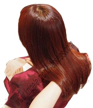 Mahogany Henna Colour With Premium Quality Buy Mahogany Henna