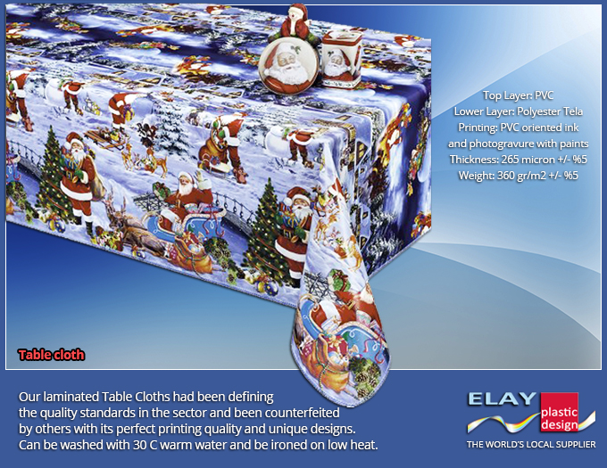 Printed Disposable Tablecloth, Printed Disposable Tablecloth Suppliers And  Manufacturers At Alibaba.com