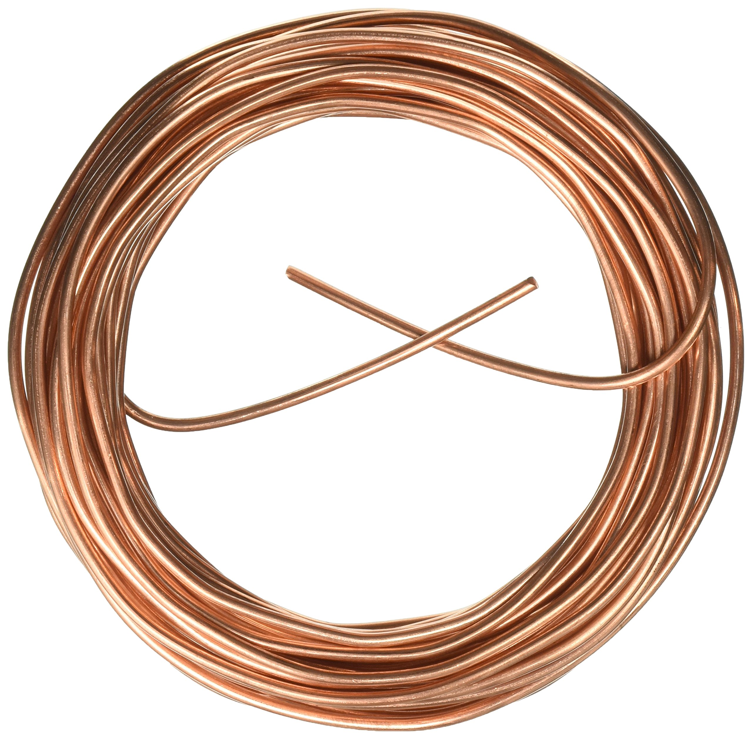 Cheap 10 Gauge Bare Solid Copper Wire, find 10 Gauge Bare Solid ...