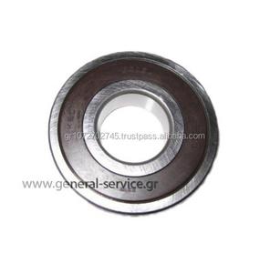 Lg Washing Machine Bearing 6306u 2rs Constructor Code 4280fr4048l 4280fr4048u 4280fr4048s Taw35818805