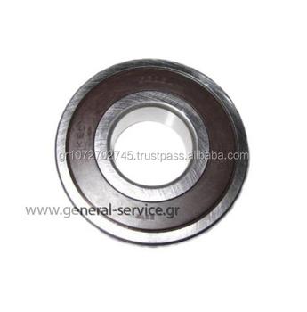 Lg Washing Machine Bearing 6306u 2rs Constructor Code 4280fr4048l 4280fr4048u 4280fr4048s