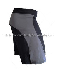 Custom new design Crossfit MMA shorts,kick/ boxing fight shorts