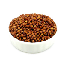 Best Quality Glutinous Red Sorghum For Human And Animal Consumption