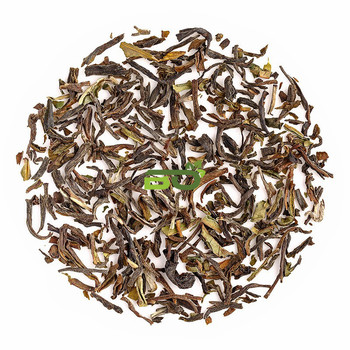 The Specialty Darjeeling Black Tea Leaves Darjeeling tea first flush Black tea