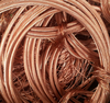 High Quality Copper Scrap Wholesale Low Price