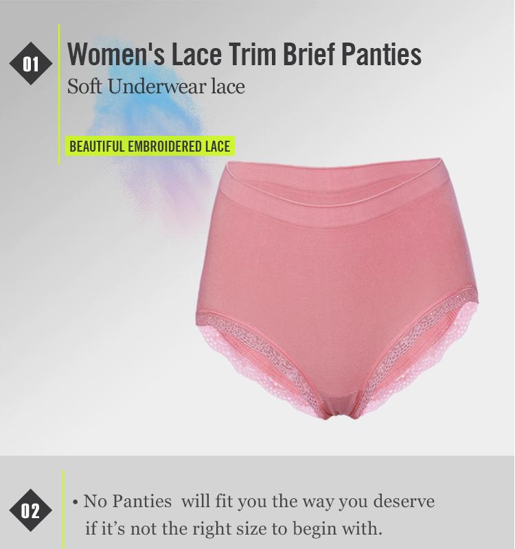 b9cc947c9 Seamless Underwear Manufacturers Sexy Women Panty Boxer Briefs - Buy ...