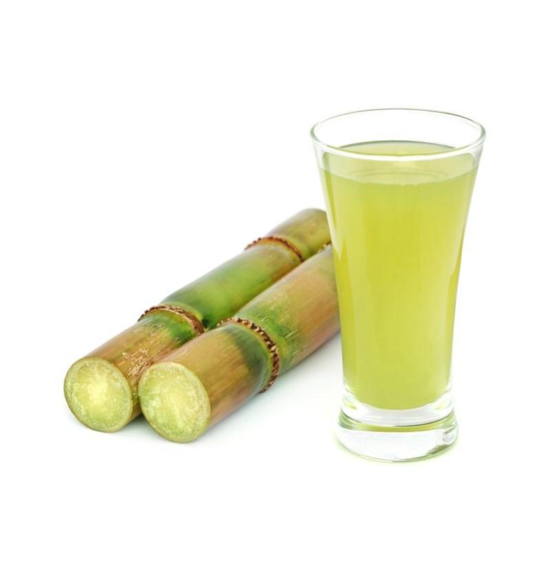 Sugar Cane juice2 .jpg