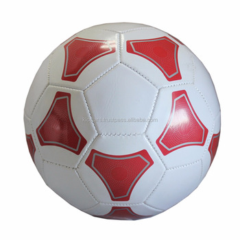 Best Quality Match Soccer Balls Cool Footballs Buy Football Cool