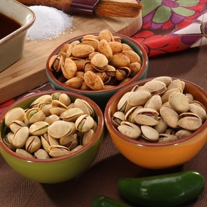 salted pistachio nuts/IRANIAN/GREEK