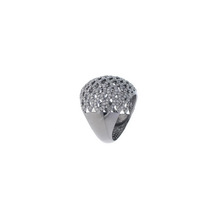 Single Cut Pave Diamond New Designer Wedding Wear Wholesale Jewelry, 925 Silver Fashion Jewelry, Indian Diamond Handmade Jewelry