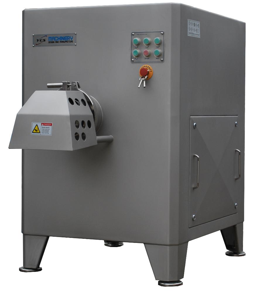 grinder meat usedmeat mincer spare partssurface grinding machine