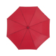 Slim and lightweight long umbrella Japan Quality