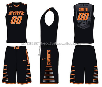 Basketball-Trikot-Sublimations-Basketball