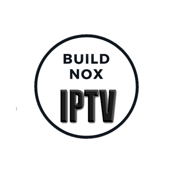 Best Full Hd Arabic French Iptv Channel Account Subscription 12 Months Apk  Service Provider With 1 Day Free Test Codes - Buy Iptv,Live Channel,Ott Tv