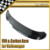 For VW Golf MK6 GTI ABT Carbon Fiber Rear Spoiler