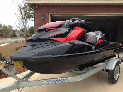 Cheap Used Jet Skis For Sale >> Wholesale Electric Jet Ski Wholesale Electric Jet Ski Suppliers