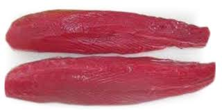 Fresh Sashimi Fish for Sell