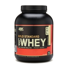 Optimum Nutrition 100% <span class=keywords><strong>Whey</strong></span> Protein <span class=keywords><strong>Emas</strong></span> <span class=keywords><strong>Standar</strong></span>