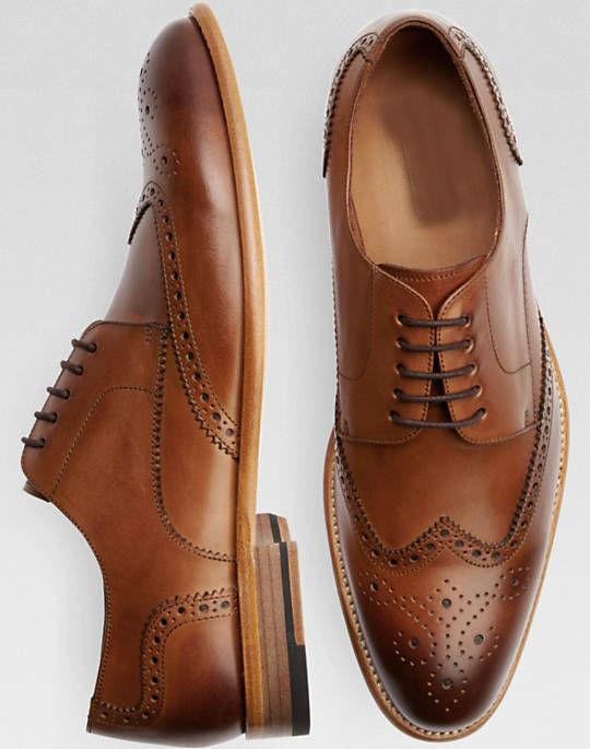 sole shoes men sole dress leather AtwPqBI