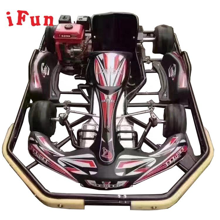 grossiste voiture p dales kart a pedale adulte acheter. Black Bedroom Furniture Sets. Home Design Ideas