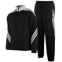 Outdoor Professional wear Tracksuit High Quality