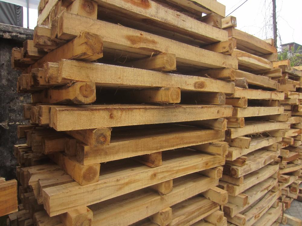 Good Price Wood Pallet From Vietnam - Buy Price Wooden ...