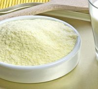 Cheap Halal skimmed Whole Goat Milk Powder For Sale